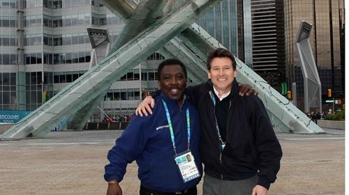 Small-With-London-Olympics-Chairman-Lord-Coe-in-Vancouver-Winter-OlympicS